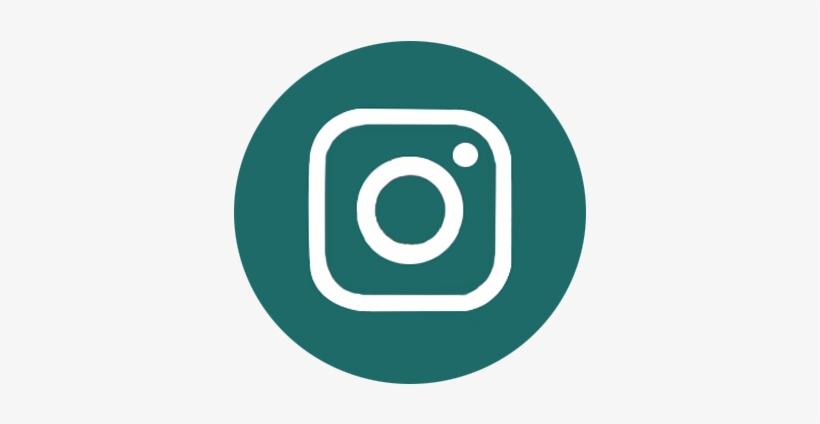 Instagram Icon .png, transparent png #3021327
