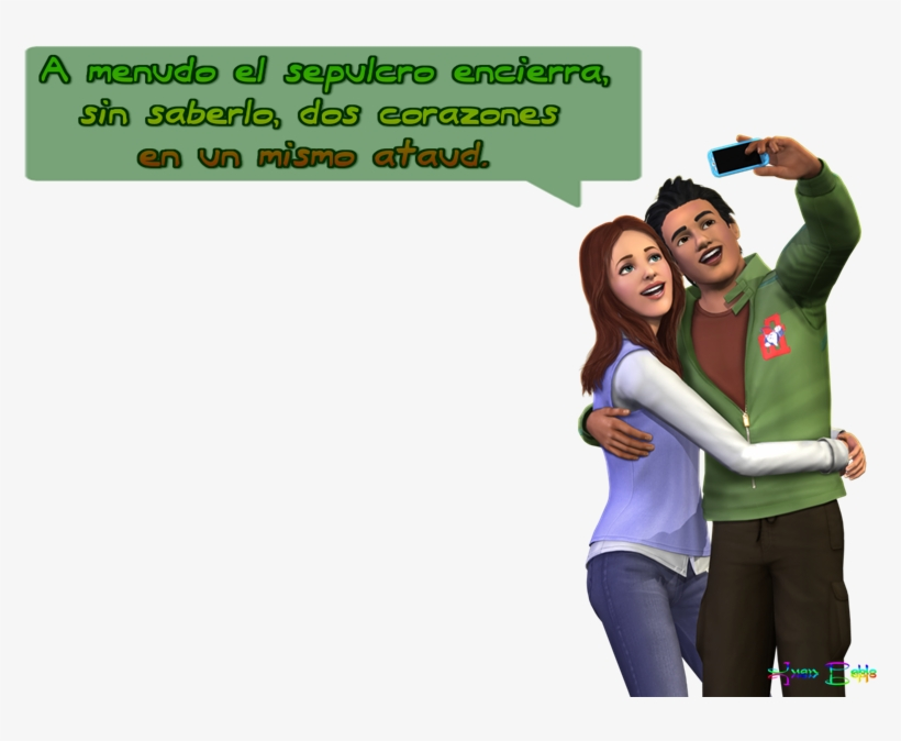 download sims 3 university life free pc