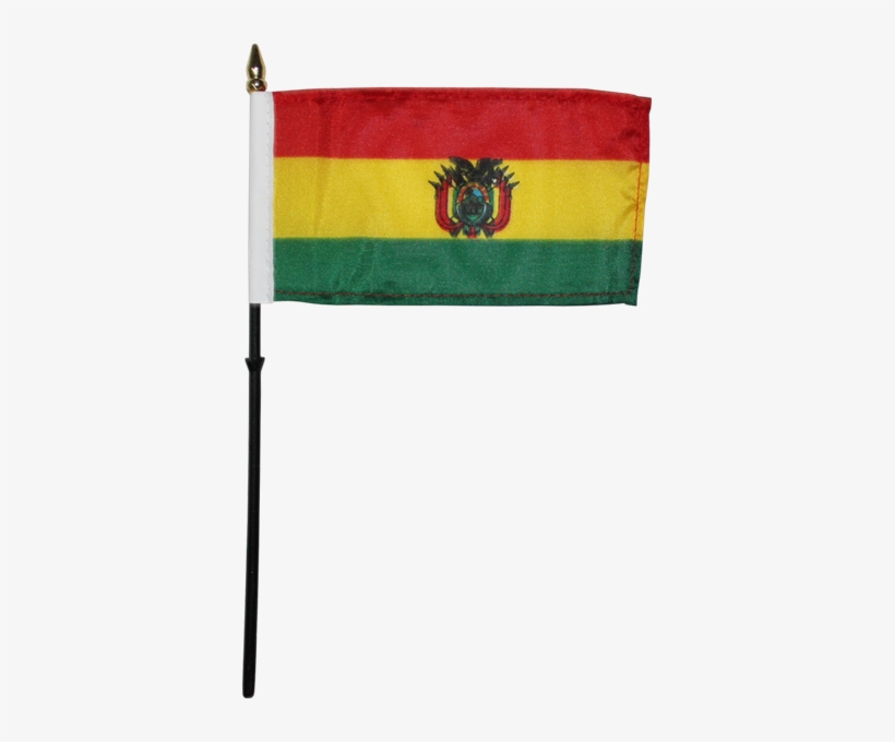 Print Page - Online Stores Bolivia Flag Decal, transparent png #3024119