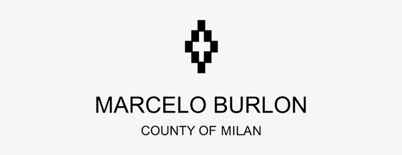 Home / Streetwear / Anti Social Social Club - Marcelo Burlon County Of Milan Logo, transparent png #3024727
