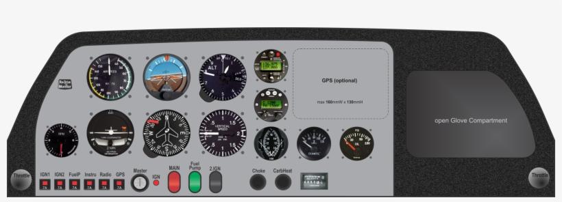 The - Uma 2-1/4 Vsi 0-2000 Ft Tso - T8-210-20, transparent png #3025213