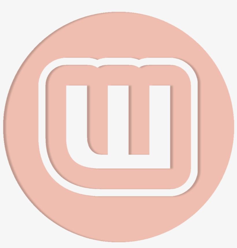 Twitter Icon Instagram Goodreads Wattpad Pinterest - Wattpad Logo, transparent png #3026051