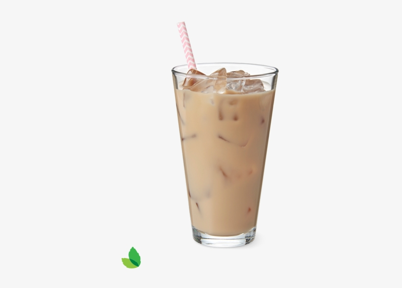 Truvia Coconut Cold Brewed Iced Coffee Cold Coffee Drink