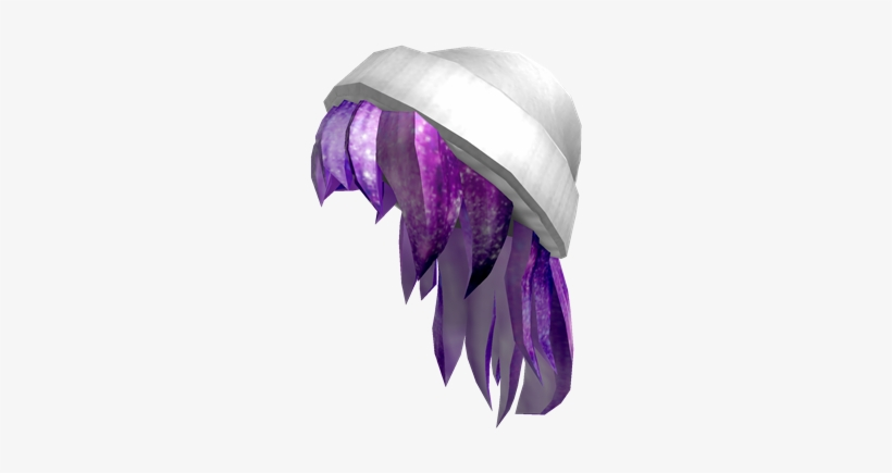 Galaxy Girl Roblox Galaxy Girl Hair Roblox Free Transparent Png Download Pngkey