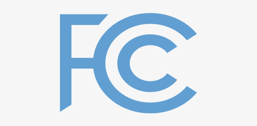 A Review Of Fcc Policy Changes That Effect Wireless - U.s. Federal Communications Commission, transparent png #3035152