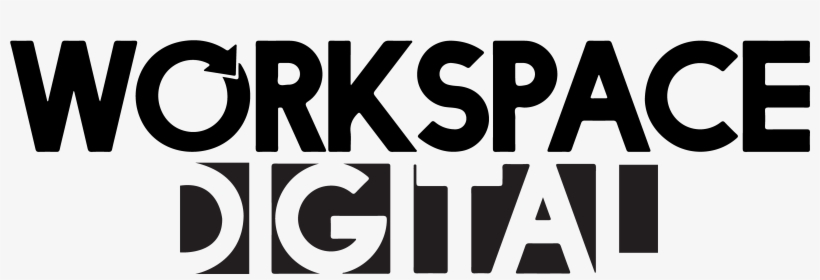 Wd Black Spot - Workspace Digital - Full Service Marketing Agency, transparent png #3038080