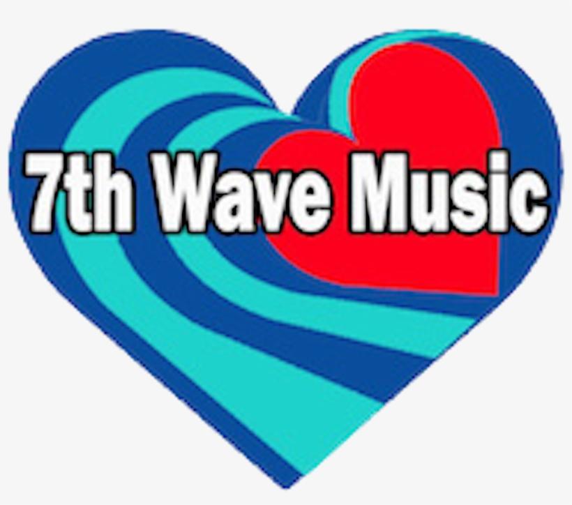 wave music downloads