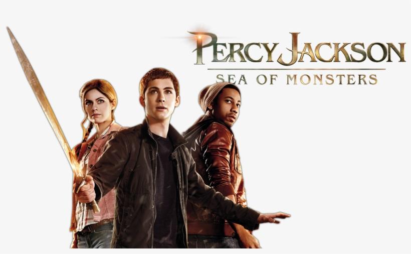sea of monsters movie free