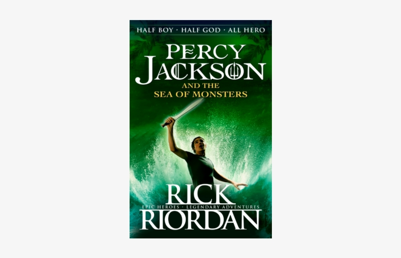 download percy jackson sea of monsters