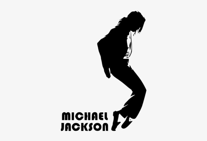 Free Png Michael Jackson Png Images Transparent - Michael Jackson Vector, transparent png #3048609