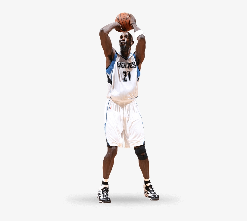 First Name Last Name Number Photo Country Birthday - Kevin Garnett Timberwolves Transparent, transparent png #3049147