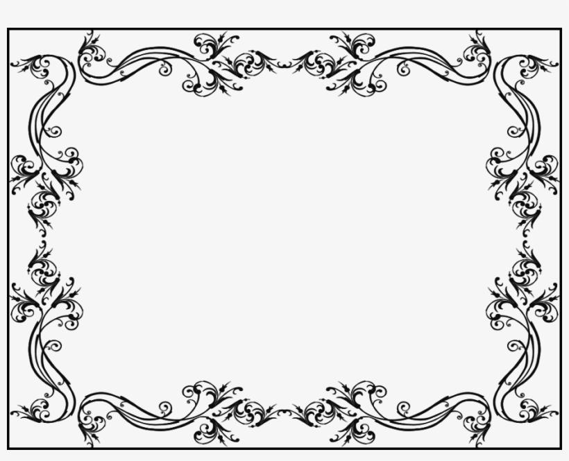 wedding border  wedding borders and frames  free