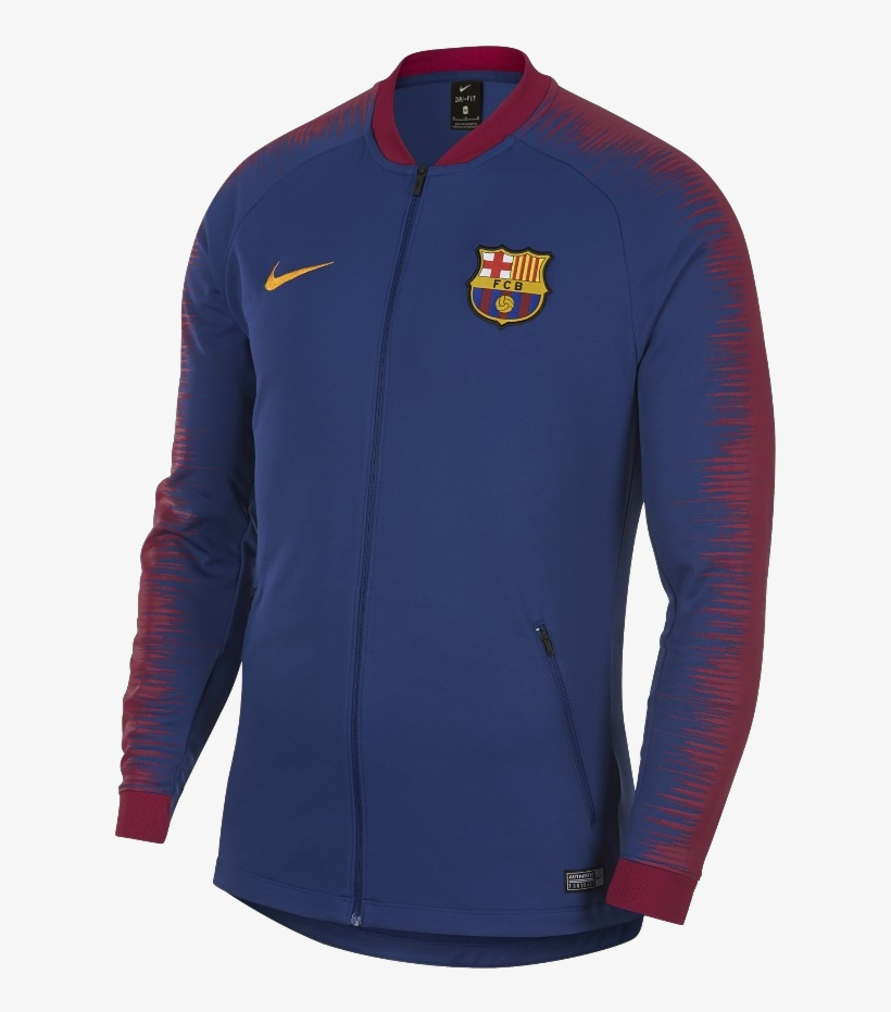 6a8609dc057 Fc Barcelona 2018 2019 Swit - Free Transparent PNG Download - PNGkey