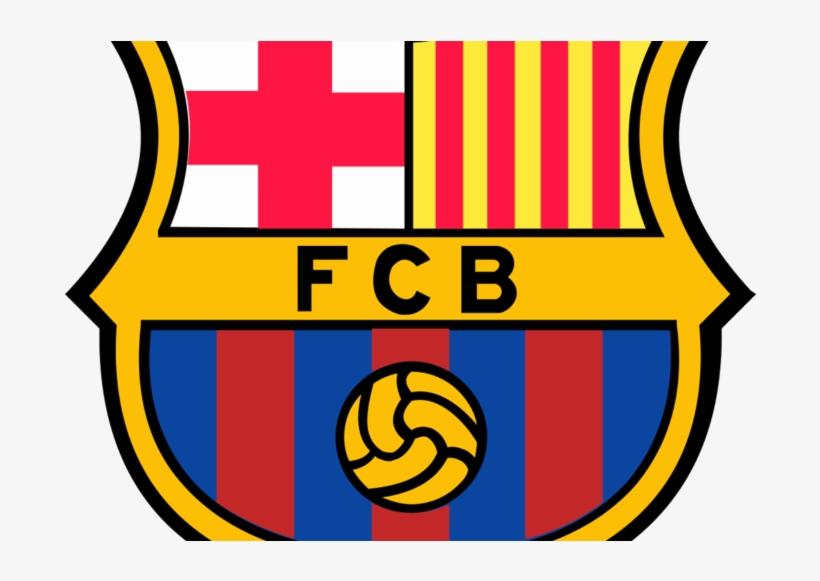 58e0c02ee Fc Barcelona - Barcelona Logo For Dream League Soccer 2018