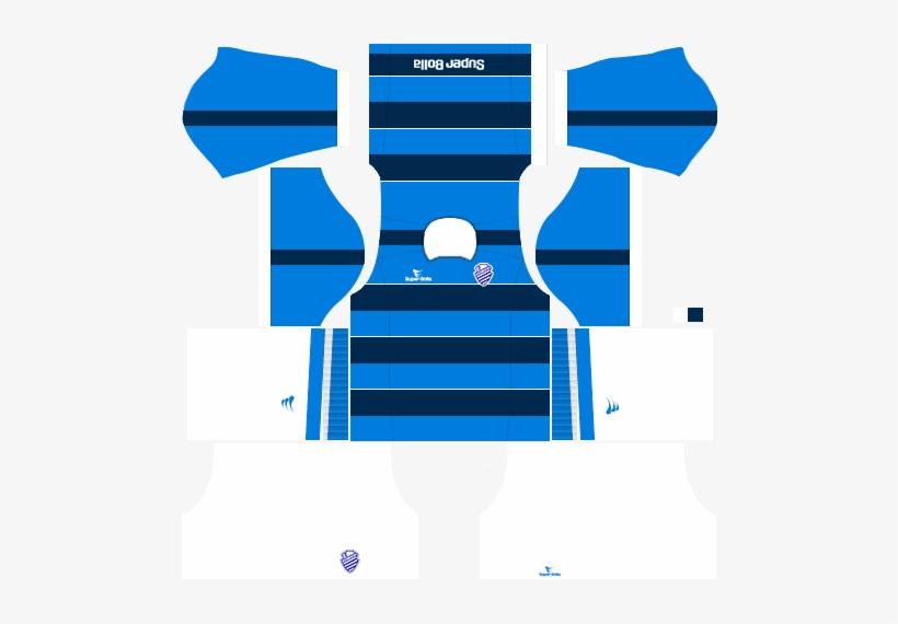 Kit Do Barcelona 2017 Para Dream League Soccer 2016 - Dream