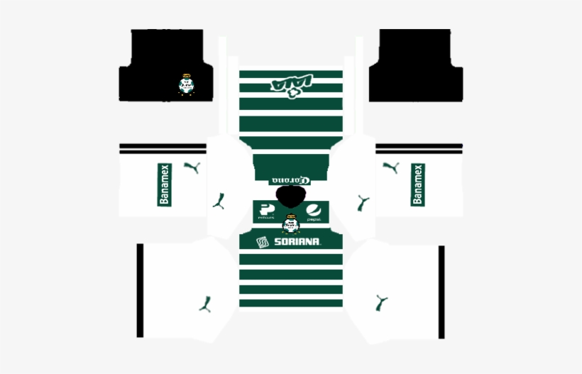 "f460b2916b2 Search Results For ""fc Barcelona Kits 512×512 Pixels - Dream League Soccer  Santos Kit"
