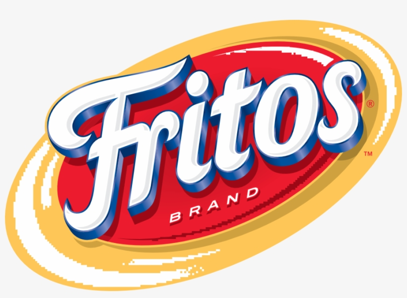 Fritos Corn Chips, transparent png #3054112