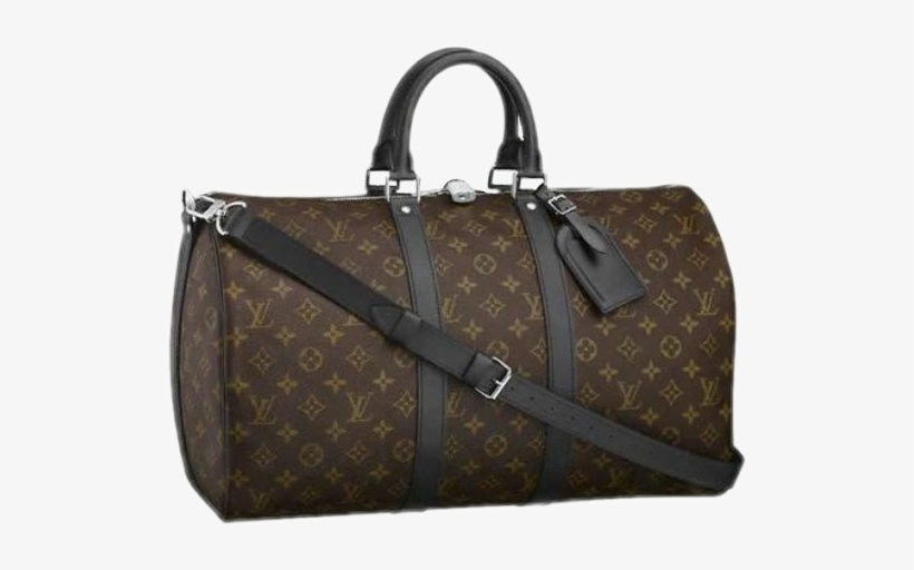 c45a5116450 Gucci Guccibag Bag Guccipurse Purse Louisvuitton Vuitto - Lv Monogram  Macassar