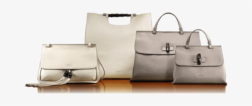 Gucci Com Shoulder Bag Free Transparent Png Download Pngkey