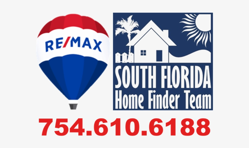 Re/max Presidential - Re Max Realty Group, transparent png #3060163