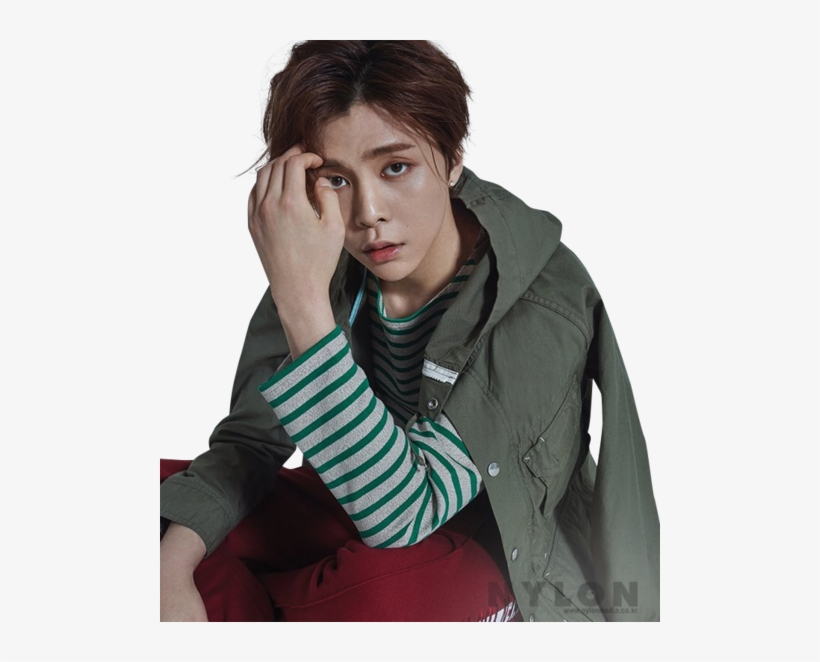 Nct, Johnny, And Nct 127 Image - Johnny Nct Photoshoot