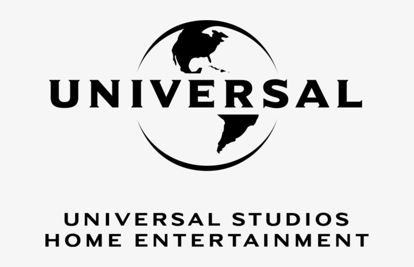 Universal Pictures Home Entertainment Partners With - Universal Studios Family Productions Logo, transparent png #3060414