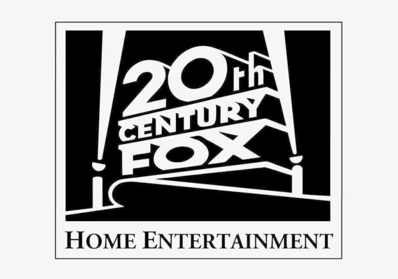 Umsetzung Eines Web Portals Für Alle Twentieth Century - 20th Century Fox Print Logo, transparent png #3060448