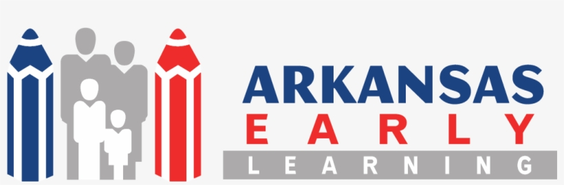 Our Success Means Today's Ael Graduates Will Be Tomorrow's - Arkansas Early Learning Logo, transparent png #3060890