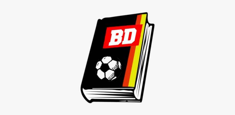 logo of bundesliga bundesliga diaries free transparent png download pngkey pngkey