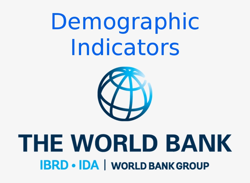 Share This Page - World Bank Logo Png, transparent png #3062898