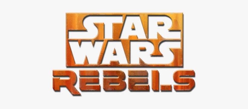 Star Wars Rebels Image - Disney Star Wars Pin Collection, transparent png #3065336