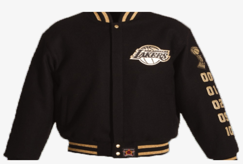 Los Angeles Lakers Limited Edition Kobe Bryant Gold - Los Angeles Lakers, transparent png #3065859