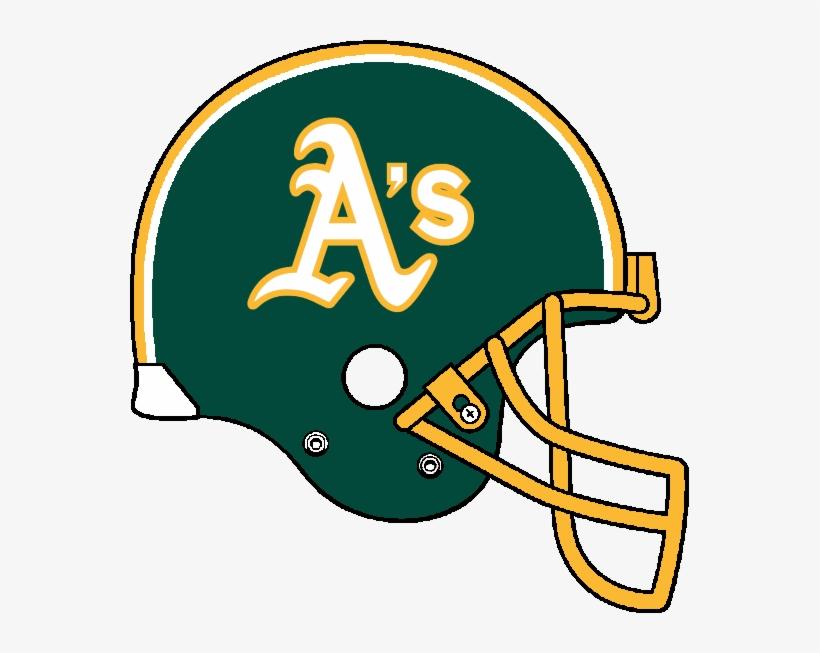 Oakland Athletics Pittsburgh Pirates Kansas Jayhawks Football Logo