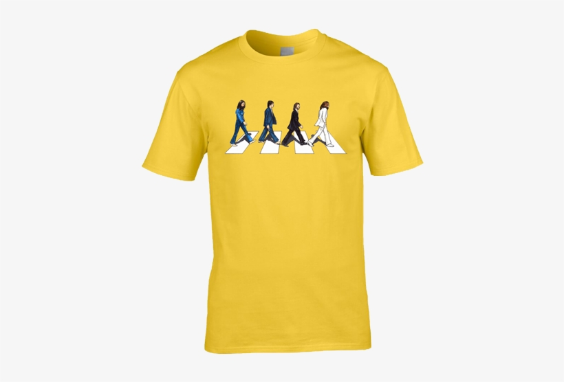 This Exclusive Pink Floyd T-shirt Takes A Twist On - Sweden Football Shirt 2018 World Cup, transparent png #3067772