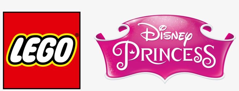 Lego Disney Frozen, Anna's S, Adventure, London Drugs - Lego Disney Princess Logo, transparent png #3069139