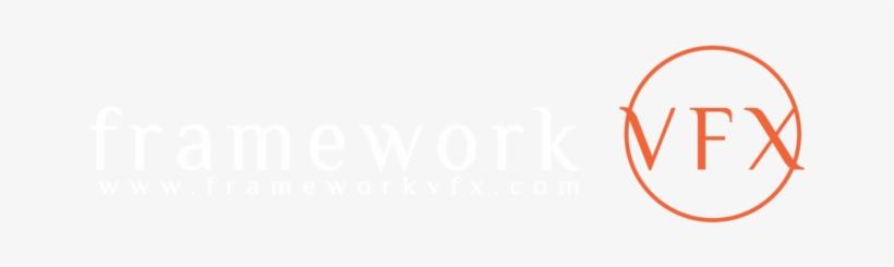 Https - //www - Artstation - Com/sterlingosment - Email - Paper Product, transparent png #3071846