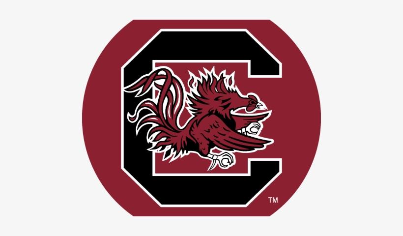 University Of South Carolina Usc Gamecocks Jewelry - South Carolina Gamecocks, transparent png #3072251
