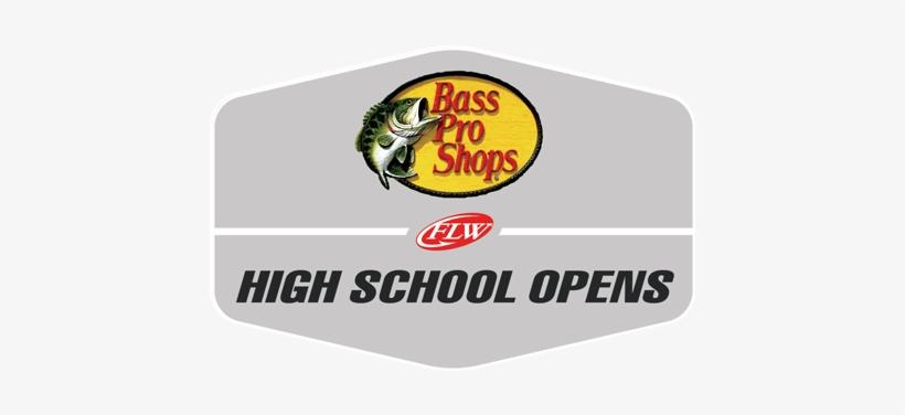 Award Blank Image - Bass Pro Shops, transparent png #3073313