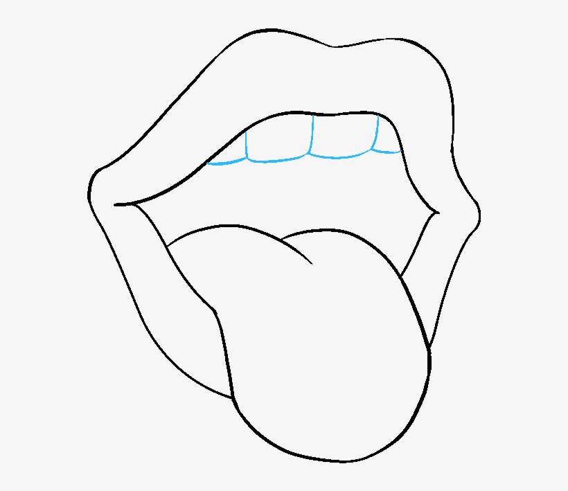 Anime Sad Mouth Drawinganime Sad Mouth Drawing Angry Mouth Drawing