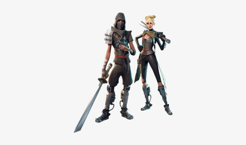 How To Get Batteries In Fortnite Save The World Related Wallpapers Fortnite Save The World Png Free Transparent Png Download Pngkey