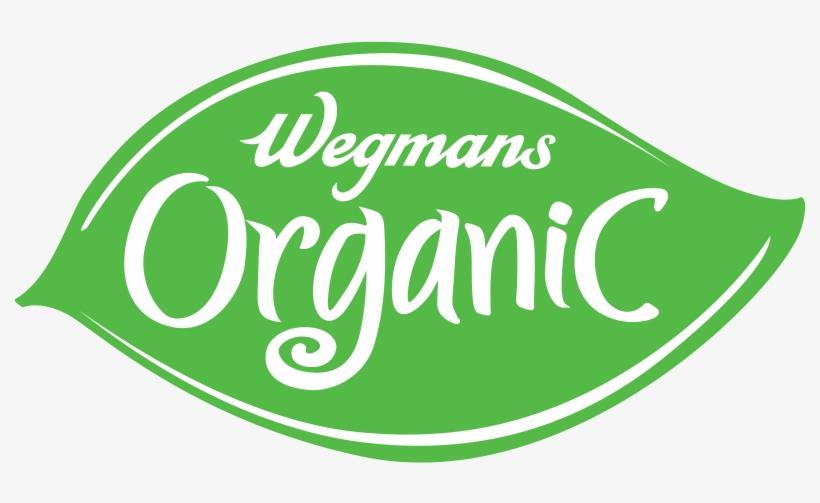 Wegmans Organic - Wegmans Cola, Lime Flavored, Diet - 12 Pack, 12 Fl, transparent png #3091087