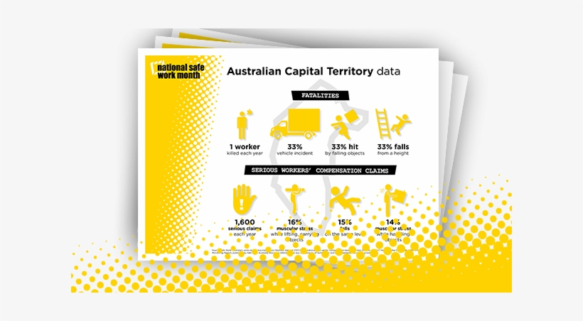 986f92039dc Australian Capital Territory Fatality And Injury Infographic - Zazzle White  Holes Trucker Hat