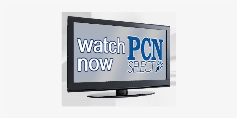 How To Watch Pcn Select On Amazon Fire Tv And Roku - Menu