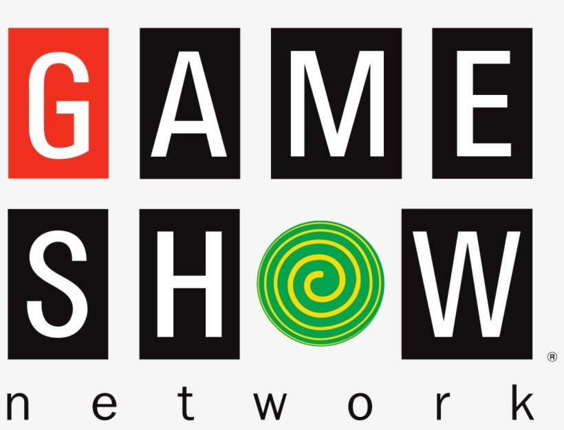 Game Show Network Logo 1997 - Artists: Classic Tv Game Show Themes / Various Cd, transparent png #3094858