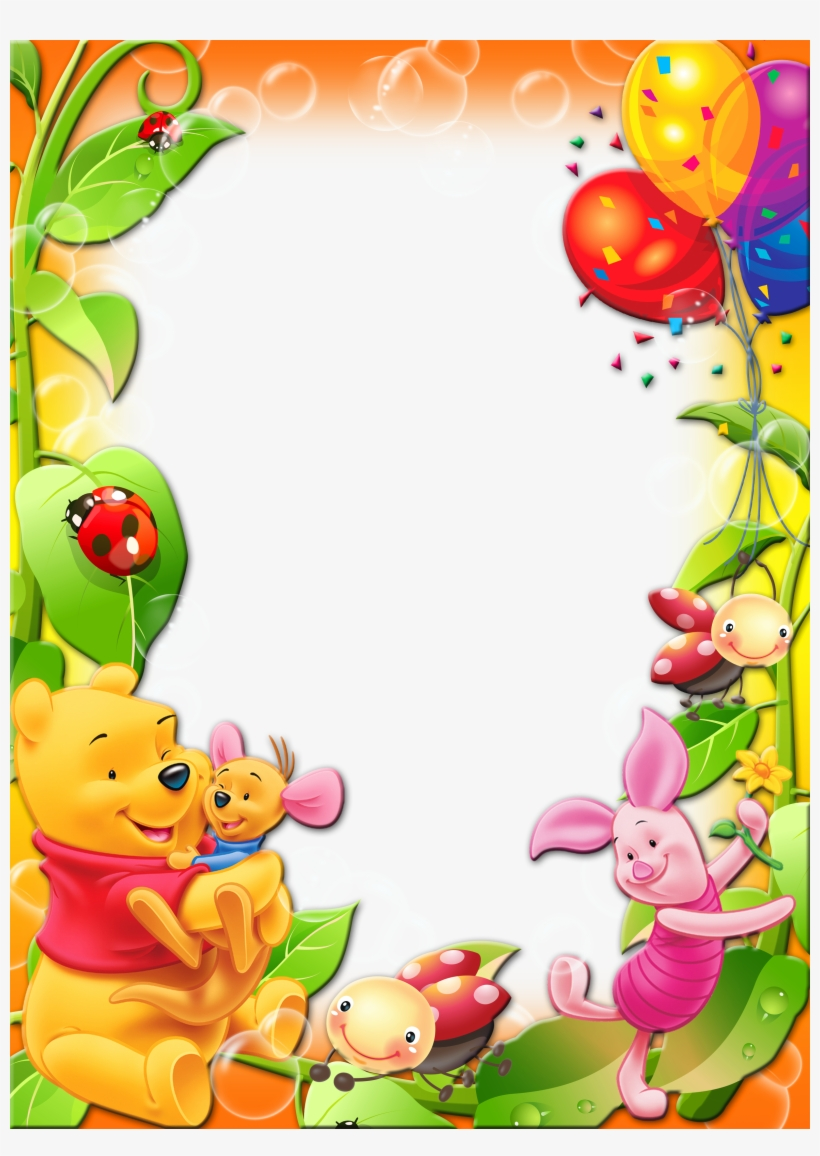Planner Winnie The Pooh Pictures Winnie The Pooh Winnie The Pooh