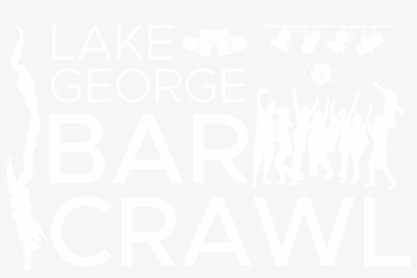 Lake George Bar Crawl, transparent png #310050