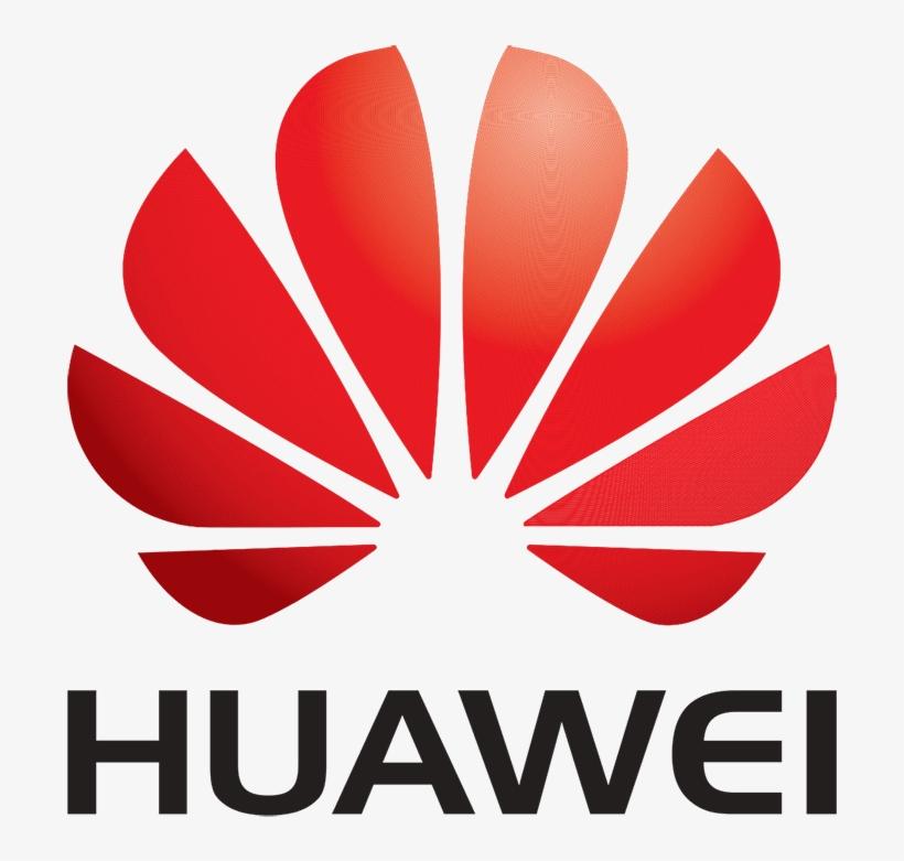 huawei logo png clipart