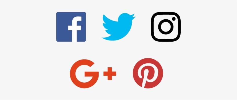 Etsy Marketing And Management Using Boutique Window - Social Media Political Spectrum, transparent png #311901