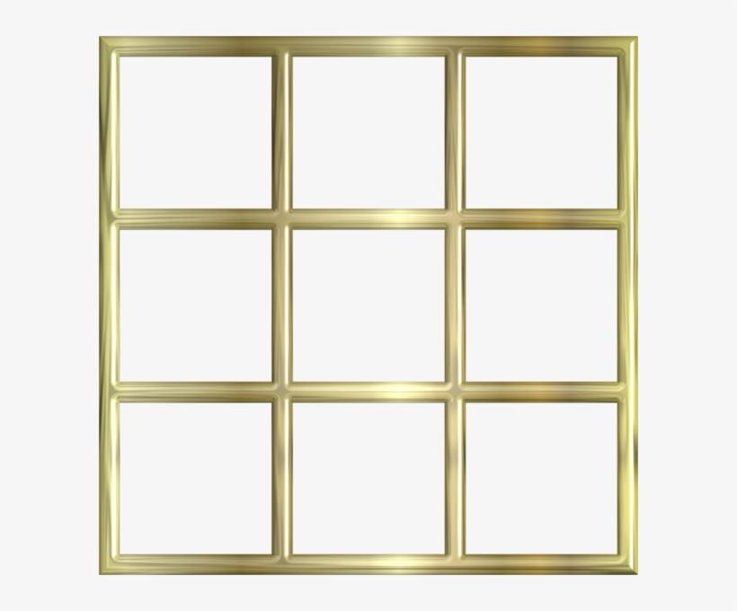 Large Window Frame Png, transparent png #312551
