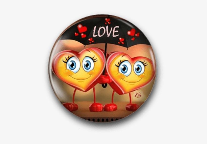 Piggy Bank, Emoji, Smileys, Piggy Banks, The Emoji, - Know You Love My Juicy Curves Round Car Magnet, transparent png #314161